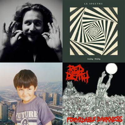jim_james_le_spectre_hector_gachan_red_death_album_pochette