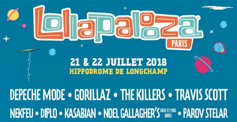 lollapalooza_paris_affiche_2018