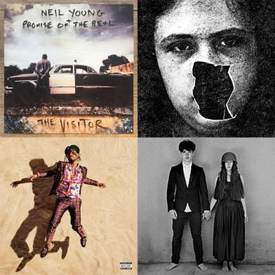 neil_young_prurient_miguel_u2_album_pochette