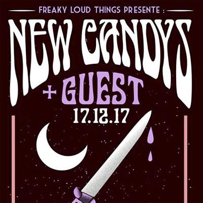 new_candys_flyer_concert_espace_b