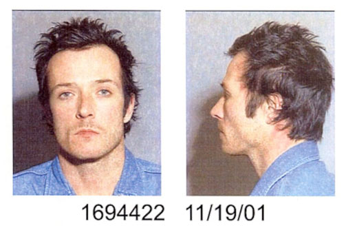 scott_weiland_arrestation_2001