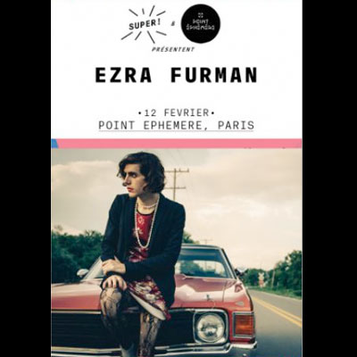 ezra_furman_flyer_concert_point_ephemere