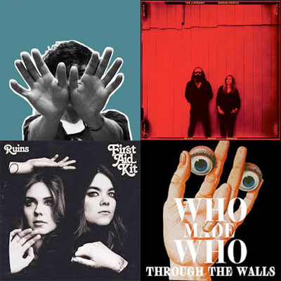 tune_yards_the_liminanas_first_aid_kit_whomadewho_album_pochette