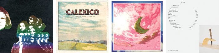 ty_segall_calexico_django_django_no_age_album_streaming