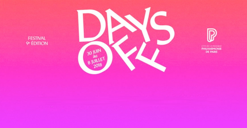 days_off_2018_concert_philharmonie_paris