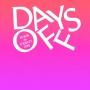 days_off_2018_concert_philharmonie_paris