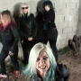 l7_i_came_back_to_bitch_video