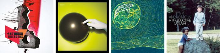 the_breeders_suuns_superorganism_titus_andronicus_album_streaming