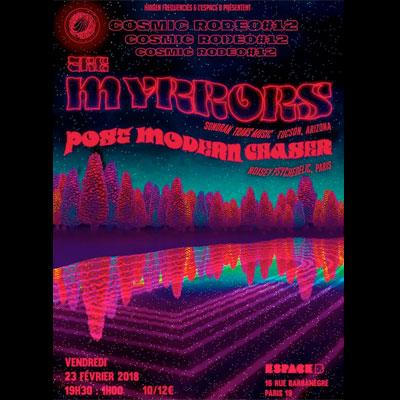the_myrrors_flyer_concert_espace_b