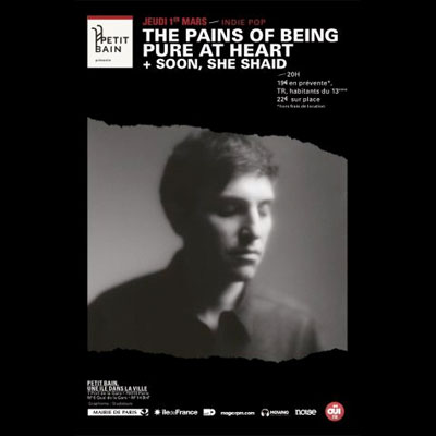 the_pains_of_being_pure_at_heart_flyer_concert_petit_bain