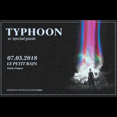 typhoon_flyer_concert_petit_bain