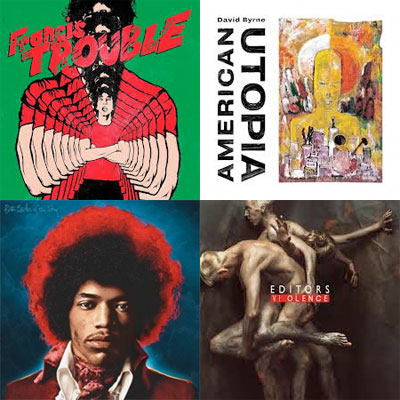 albert_hammond_jr_david_byrne_jimi_hendrix_editors_album_pochette