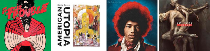 albert_hammond_jr_david_byrne_jimi_hendrix_editors_album_streaming