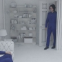 jack_white_over_and_over_and_over_video