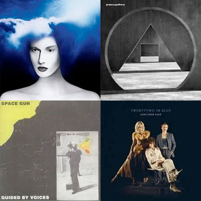 jack_white_preoccupations_guided_by_voices_sunflower_bean_album_pochette