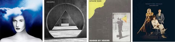 jack_white_preoccupations_guided_by_voices_sunflower_bean_album_streaming