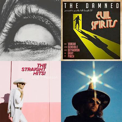 a_place_to_bury_strangers_the_damned_josh_t_pearson_king_tuff_album_pochette