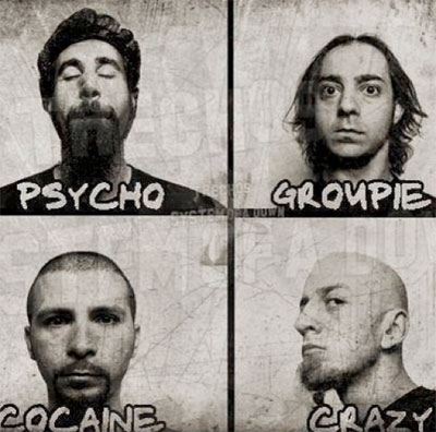 system_of_a_down_psycho