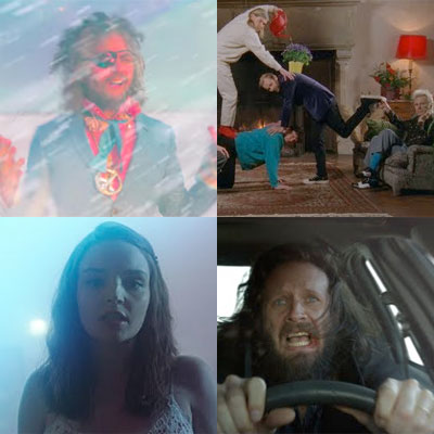 the_flaming_lips_franz_ferdinand_chvrches_father_john_misty_video