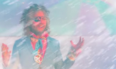 the_flaming_lips_the_story_of_yum_yum_and_dragon_video