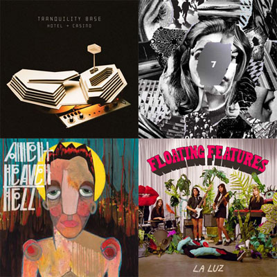 arctic_monkeys_beach_house_jeff_ament_la_luz_album_pochette