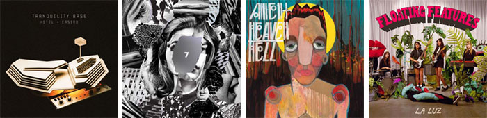 arctic_monkeys_beach_house_jeff_ament_la_luz_album_streaming