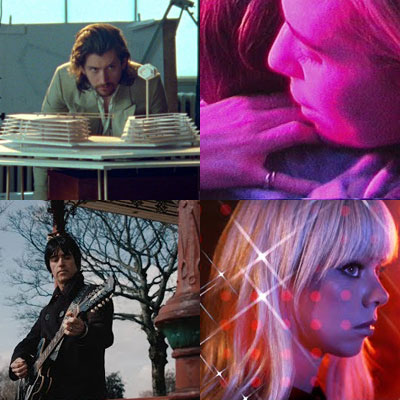 arctic_monkeys_lykke_li_johnny_marr_chromatics_video