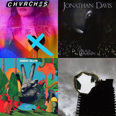 chvrches_jonathan_davis_wooden_shjips_jo_passed_album_pochette