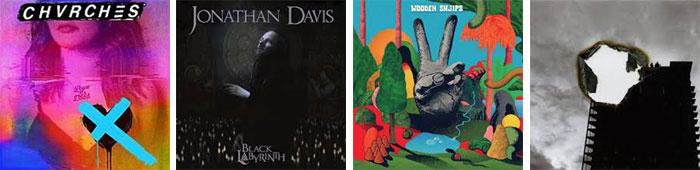 chvrches_jonathan_davis_wooden_shjips_jo_passed_album_streaming