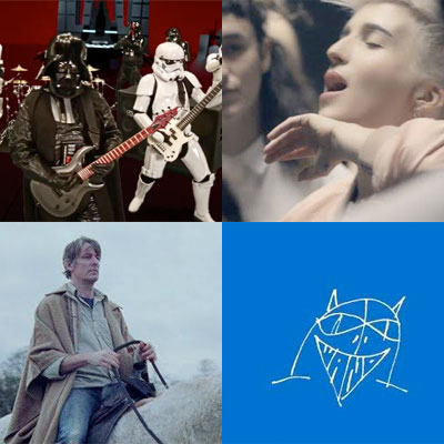 galactic_empire_jeanne_added_stephen_malkmus_wand_video