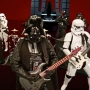 galactic_empire_march_of_the_resistance_video