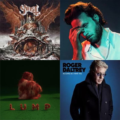 ghost_father_john_misty_lump_roger_daltrey_album_pochette
