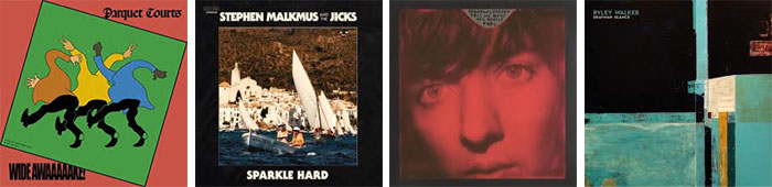parquet_courts_stephen_malkmus_and_the_jicks_courtney_barnett_ryley_walker_album_streaming