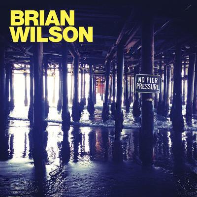 brian_wilson_no_pier_pressure