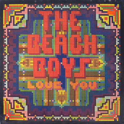 brian_wilson_the_beach_boys_love_you