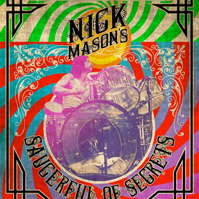 nick_mason_concert_olympia