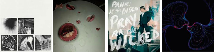 nine_inch_nails_death_grips_panic_at_the_disco_the_orb_album_streaming