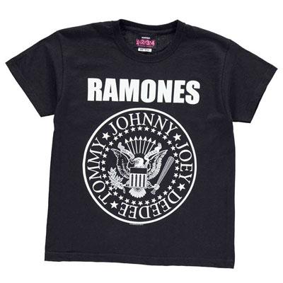 ramones_t_shirt