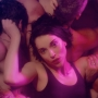 st_vincent_fast_slow_disco_video