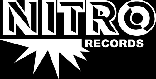 the_offspring_nitro_records