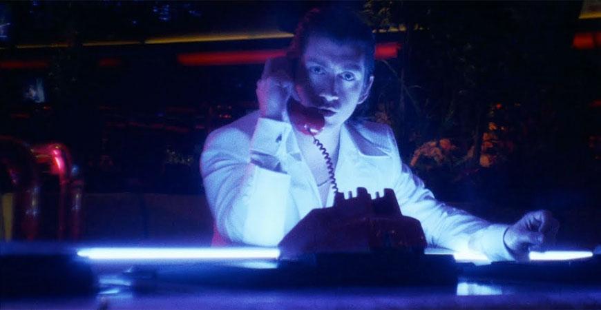 arctic_monkeys_tranquillity_base_hotel_casino_video