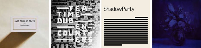 bass_drum_of_death_underworld_iggy_pop_shadowplay_deaf_wish_album_streaming