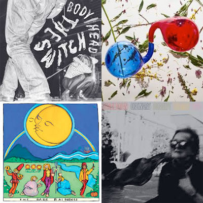 bodyhead_dirty_projectors_the_babe_rainbow_deafheaven_album_pochette