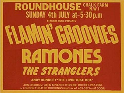 the_stranglers_ramones
