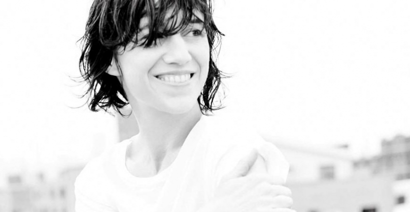 charlotte_gainsbourg_concert_olympia