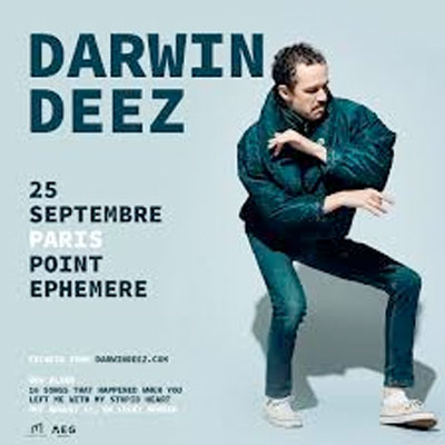 darwin_deez_flyer_concert_point_ephemere