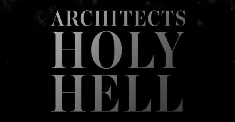 architects_concert_olympia_1