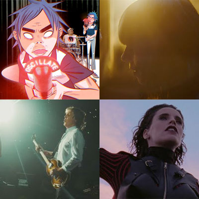 gorillaz_cat_power_paul_mccartney_anna_calvi_video