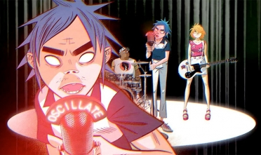 gorillaz_tranz_video