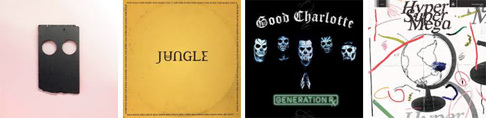 low_jungle_good_charlotte_the_holydrug_couple_album_streaming